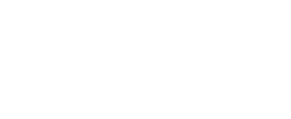 Hedgepig Theatre